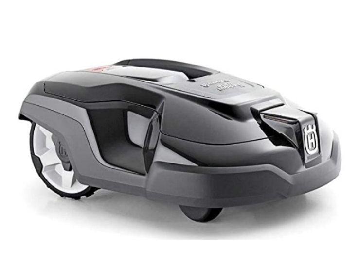 Husqvarna Auto Mower 310 High-quality Lawn Mowers