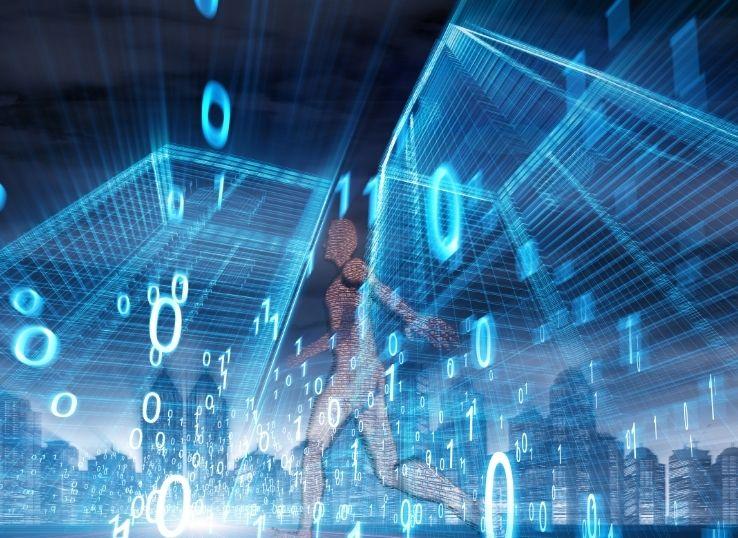 Artificial Intelligence Engineer Salary 2021