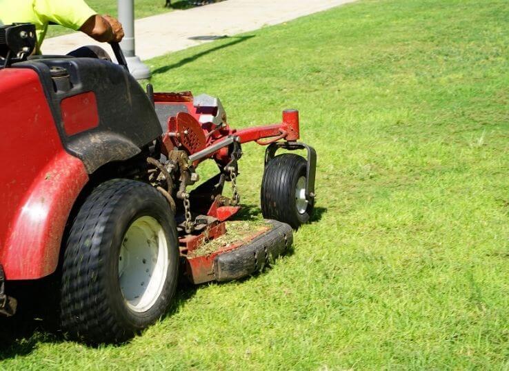 How to Install Husqvarna Auto mower