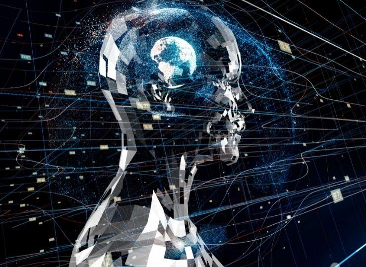 Robotic Companies in Europe in 2021