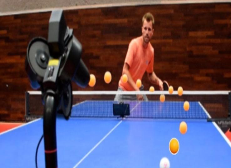 best ping pong robot (1)