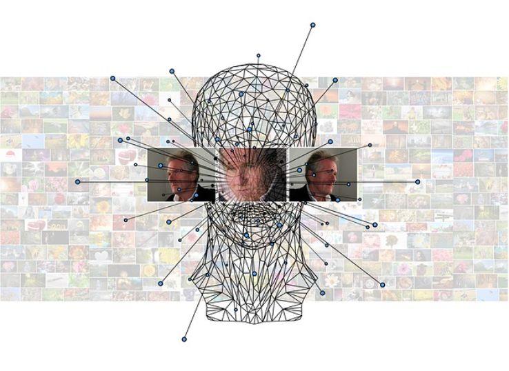 Deep Learning Models